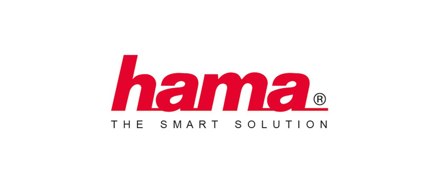 Bekijk alle hama producten bij Expert