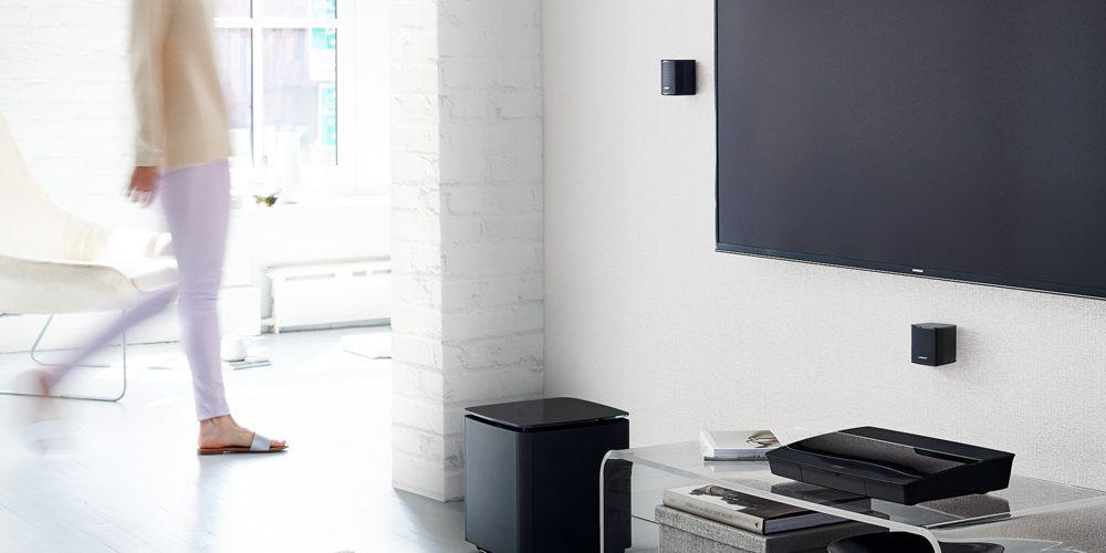 Bose Lifestyle 550 | Te koop bij Expert