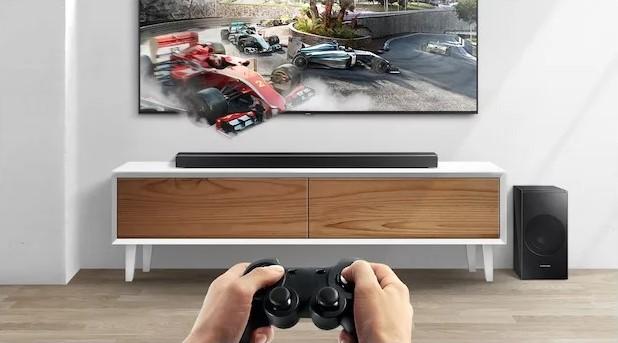 Samsung tv | Te koop bij Expert