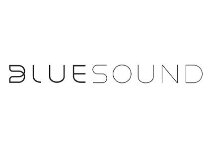 Bluesound | Te koop bij Expert