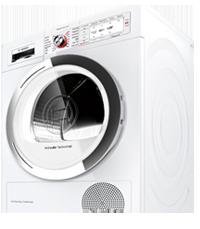 Bosch wasmachine expert
