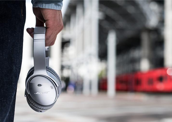 Bose koptelefoons | Te koop bij Expert