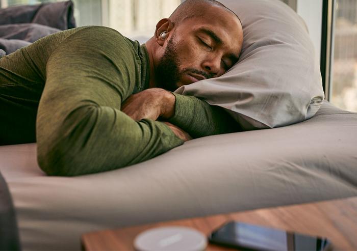 Bose sleepbuds | Te koop bij Expert