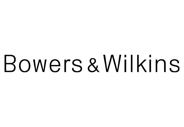 Bowers & Wilkins   Te koop bij Expert