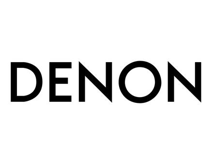 Denon | Te koop bij Expert