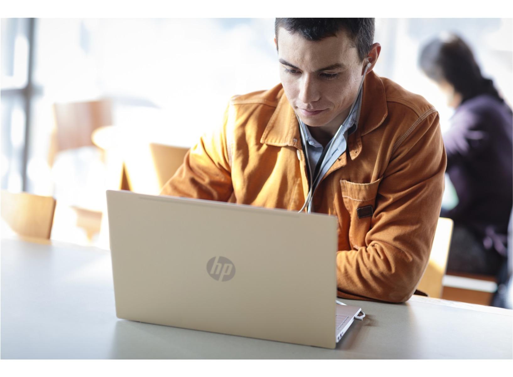 HP Pavilion | Nu te koop bij Expert