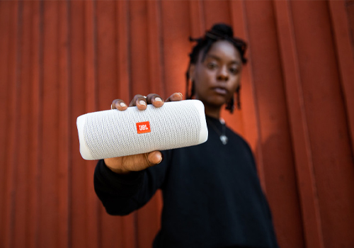 JBL bluetooth-speakers | Expert helpt je verder