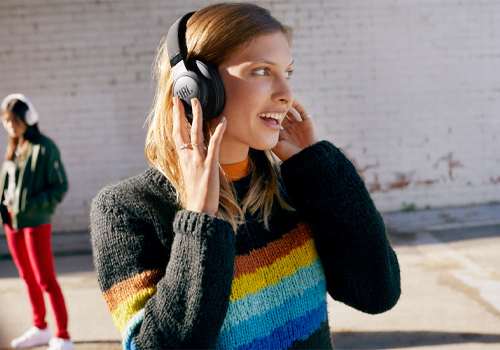 JBL Headphones | Te koop bij Expert