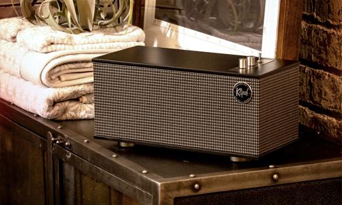 Klipsch speakers | Expert helpt je verder