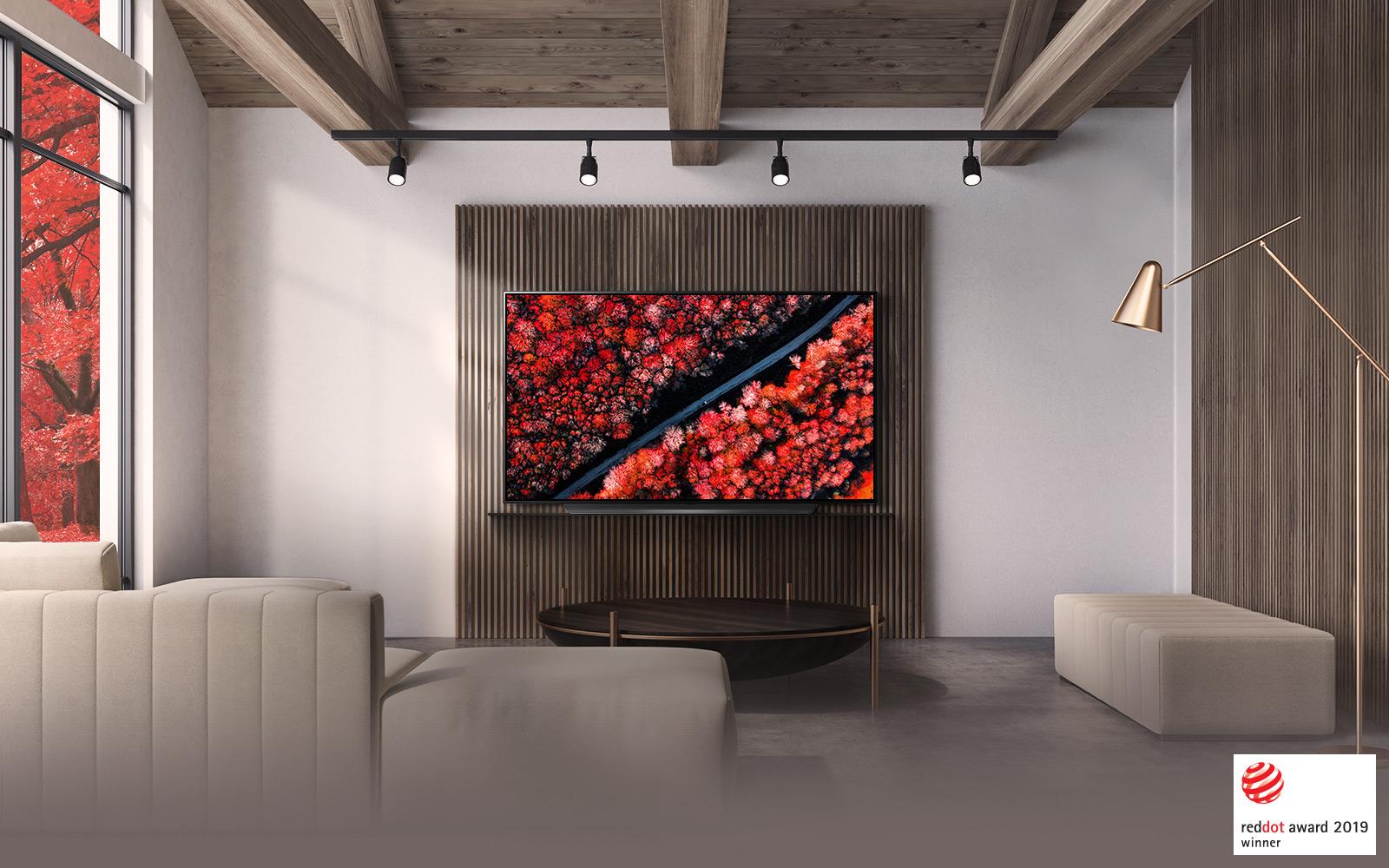 LG-tv's | Te koop bij Expert