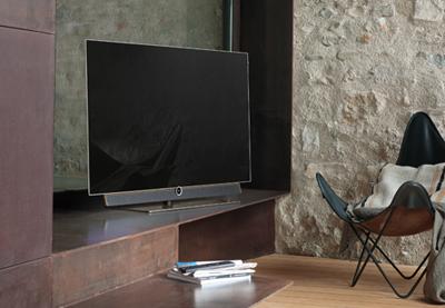 Loewe tv | Te koop bij Expert
