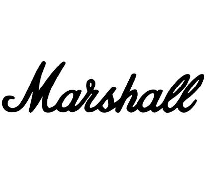 Marshall | Te koop bij Expert