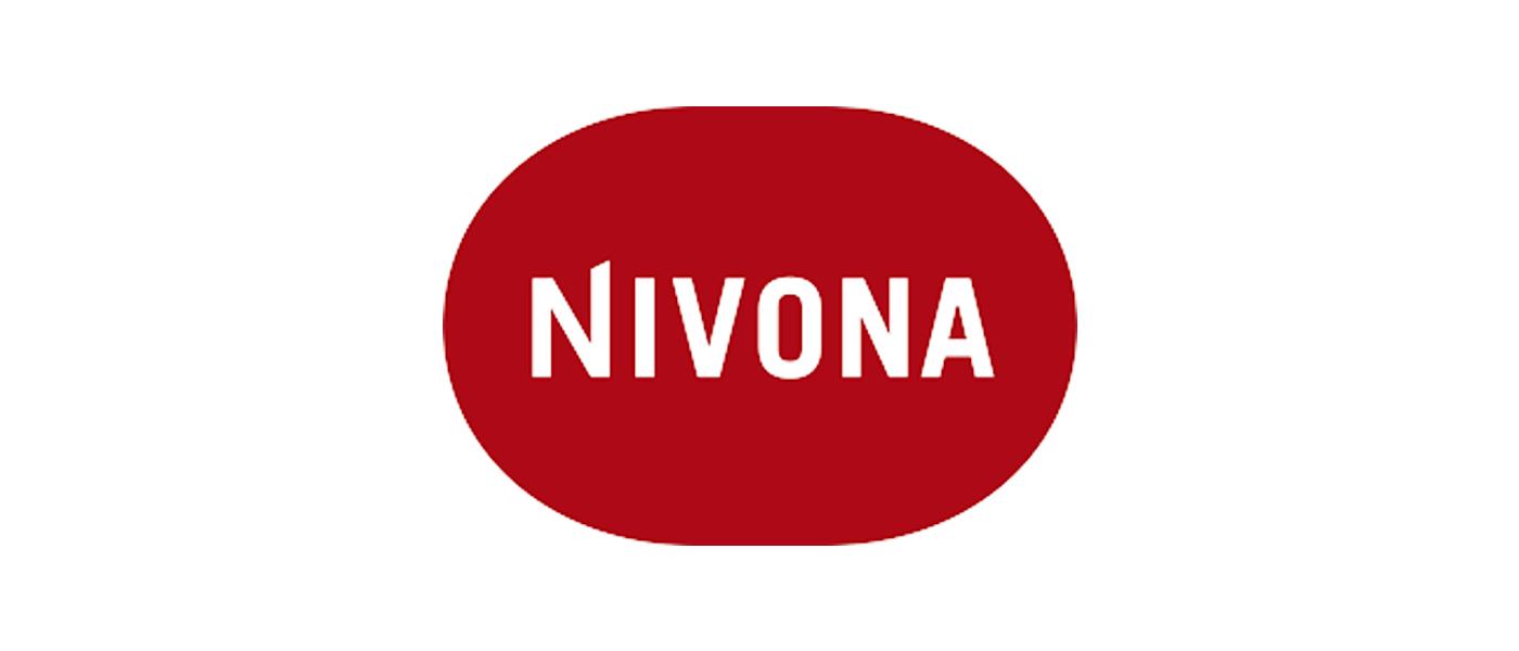 Bekijk alle Nivona producten bij Expert