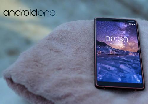expert-helpt-je-verder-met-Nokia