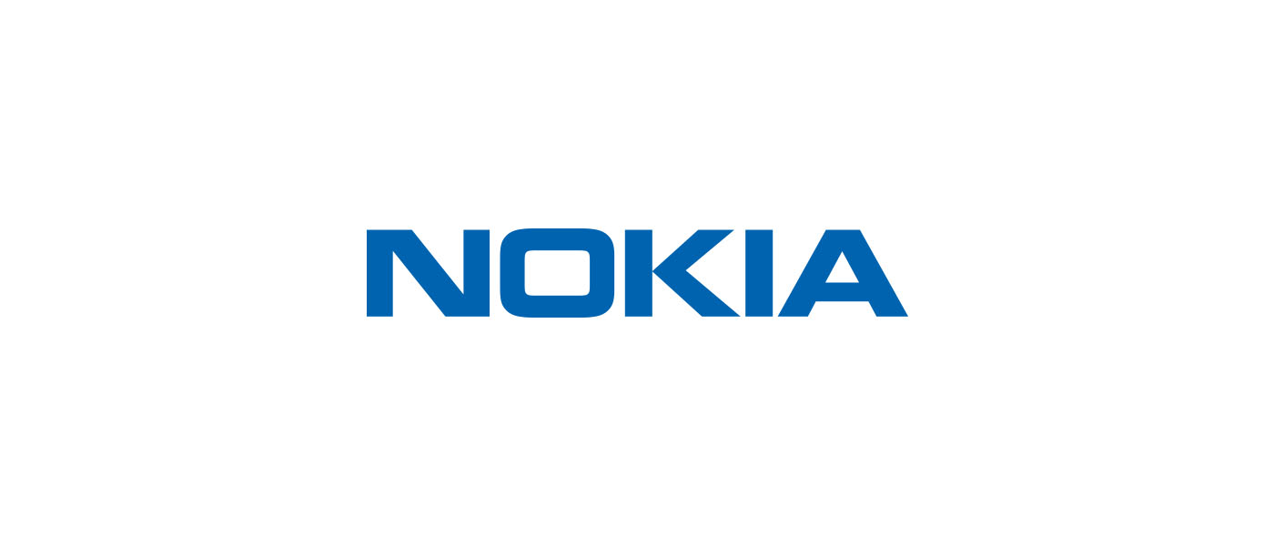 Bekijk alle Nokia producten bij Expert