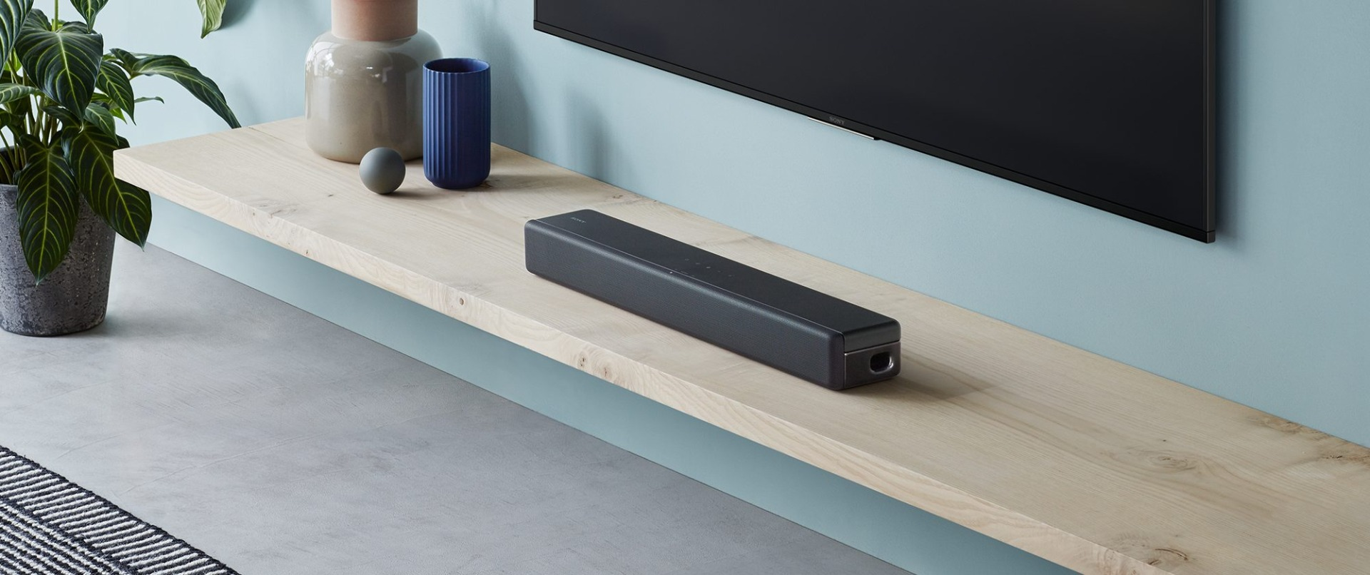 Sony soundbar | Te koop bij Expert