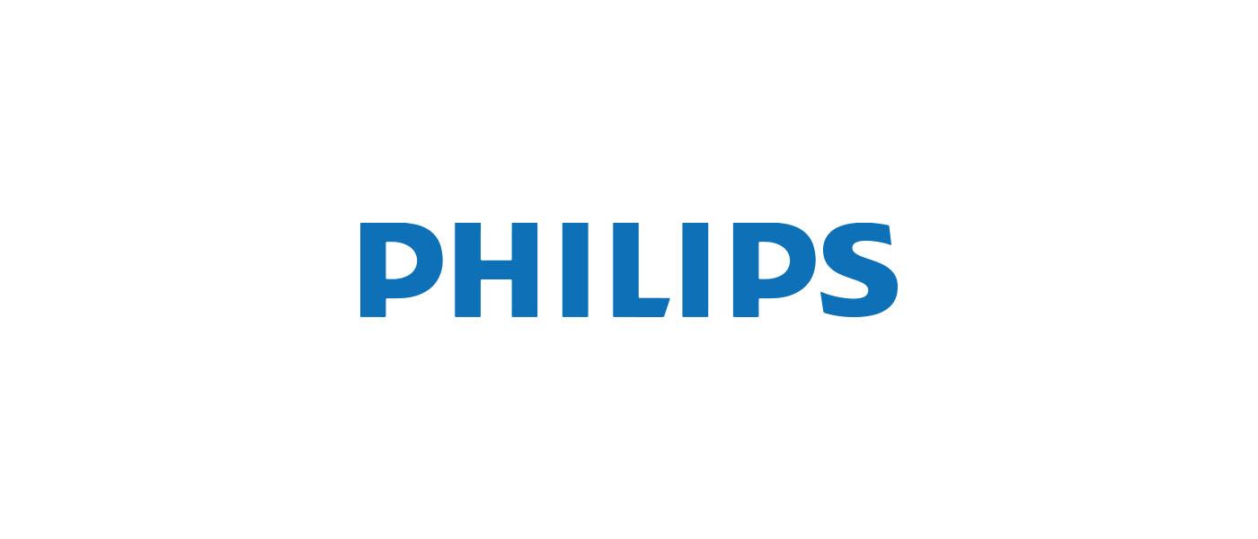 Bekijk alle Philips producten bij Expert