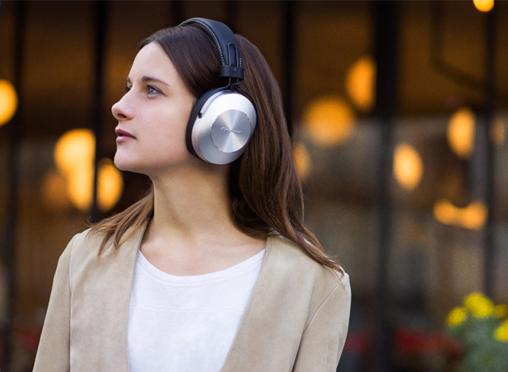 Pioneer koptelefoons | Te koop bij Expert