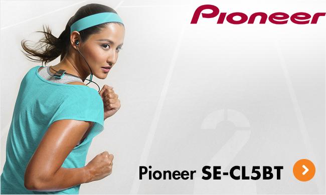 Pioneer SE-CL5BT | Te koop bij Expert
