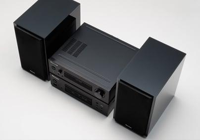 Pioneer stereo-installatie | Te koop bij Expert