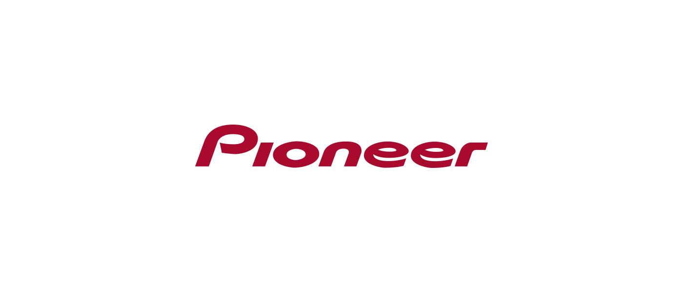 Bekijk alle Pioneer producten bij Expert