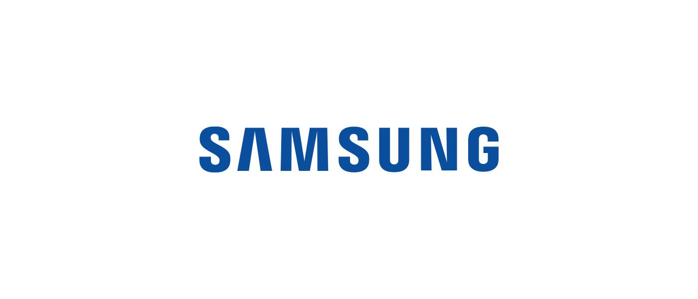 Bekijk alle Samsung producten bij Expert