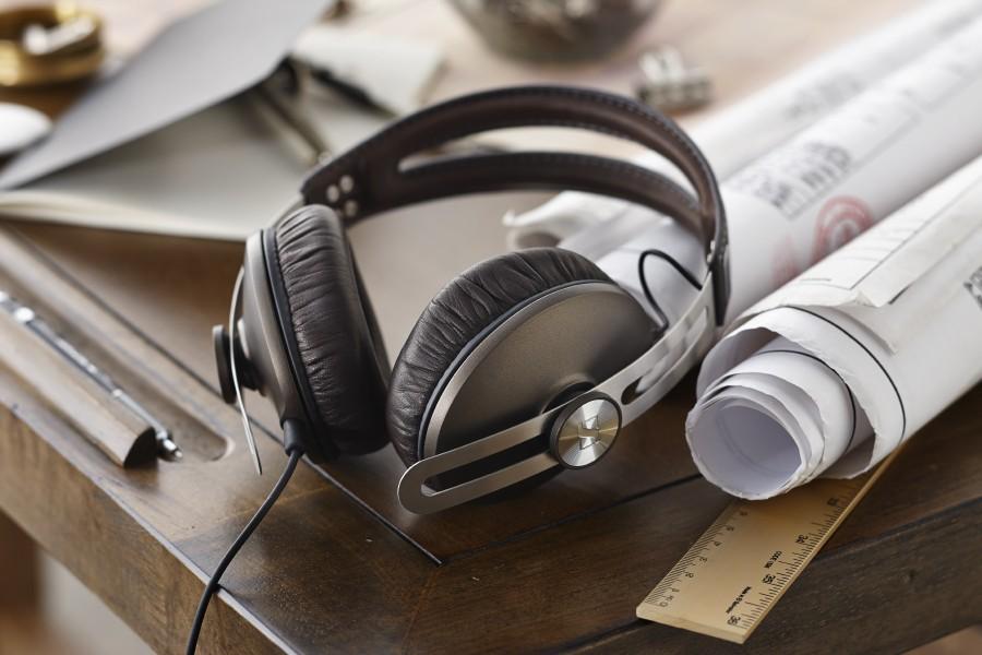 Sennheiser koptelefoon | Te koop bij Expert