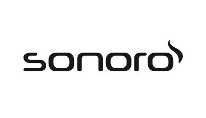 Bekijk alle Sonoro producten bij Expert