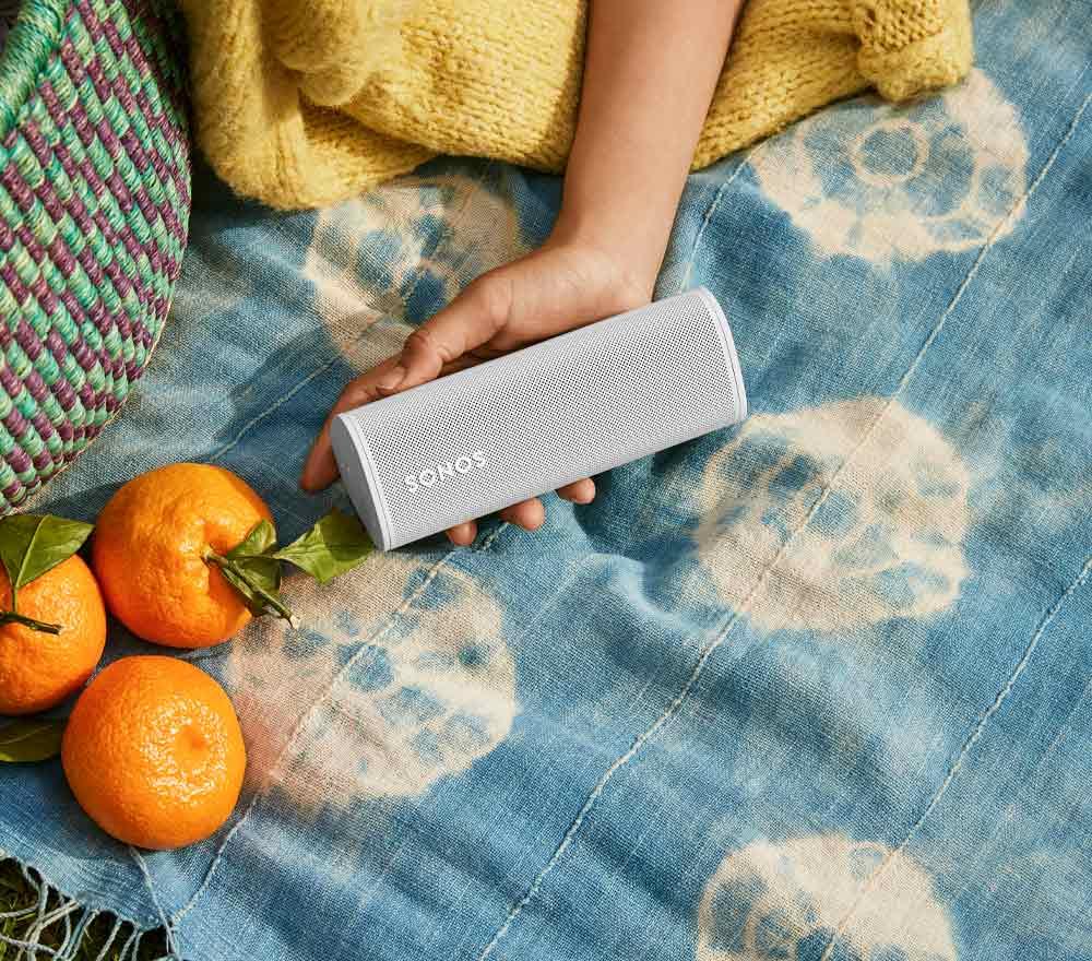 Sonos   Te koop bij Expert