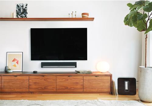 Sonos Soundbar | Te koop bij Expert