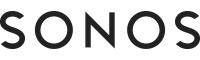 Bekijk alle Sonos producten bij Expert