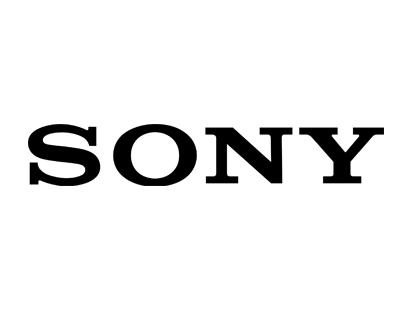 Sony producten | Kom voor advies naar de winkel