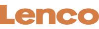 Bekijk alle Lenco producten bij Expert