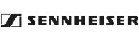 Bekijk alle Sennheiser producten bij Expert