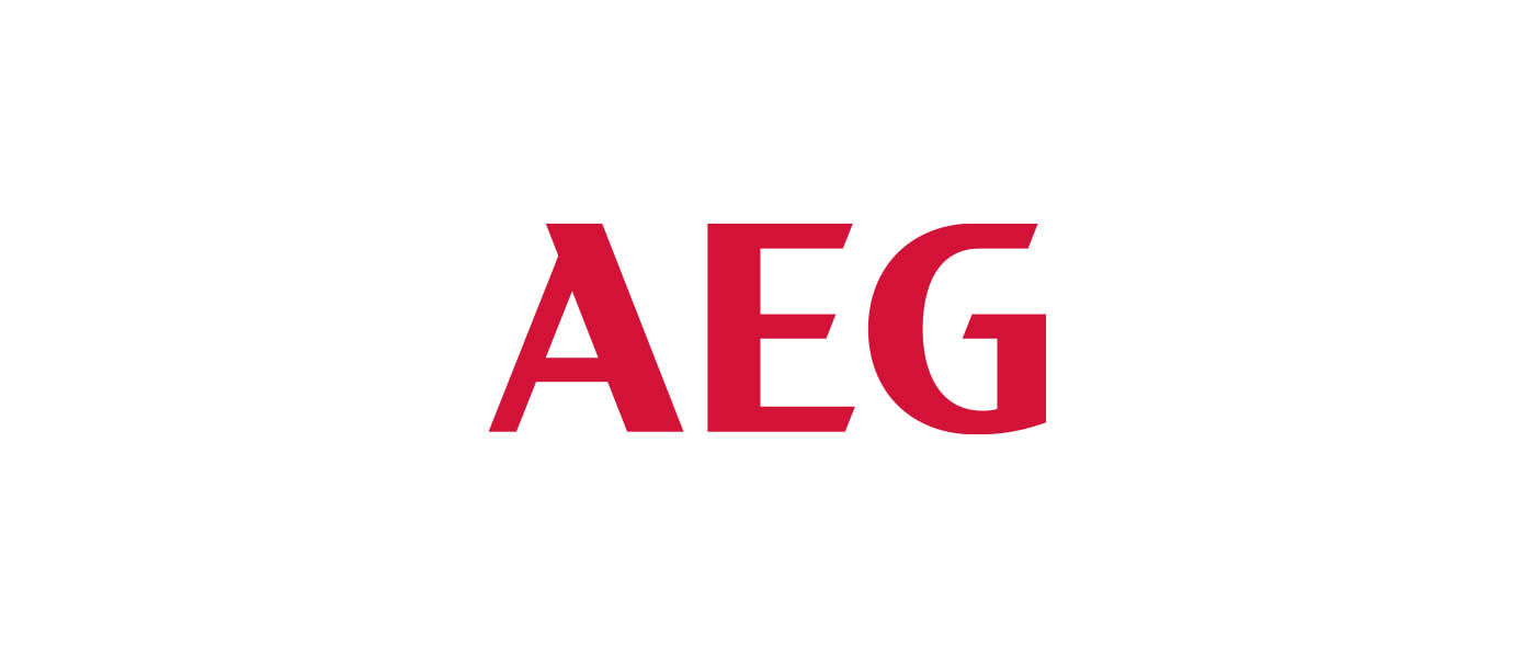 Bekijk alle AEG producten bij Expert