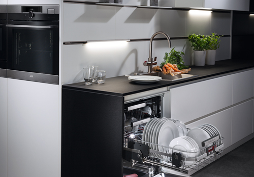 Aeg Keuken Inbouwapparatuur : Aeg producten kopen expert