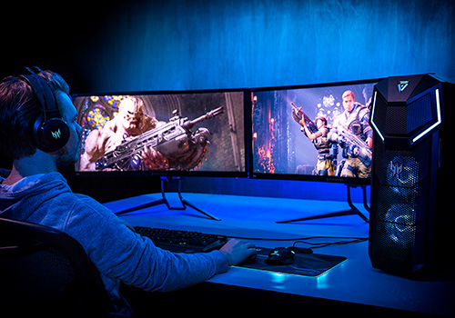 expert-helpt-je-verder-met-Acer Gaming