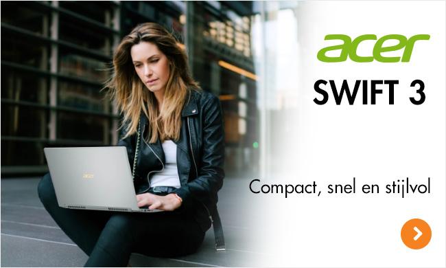 acer-swift-3-verkrijgbaar-bij-expert