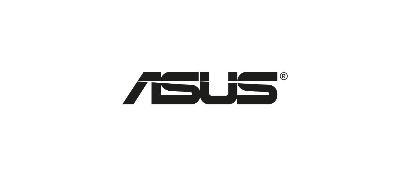 Bekijk alle Asus laptops bij Expert