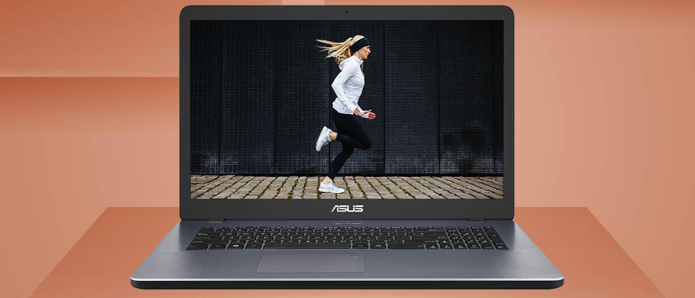 Acer Vivobooks laptops bij Expert