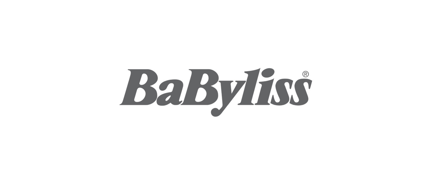 Bekijk alle BaByliss producten bij Expert