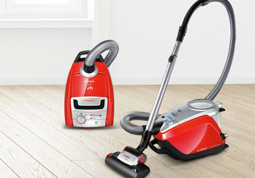 Bosch huishoudelijk