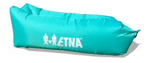 Etna Lazy Air Bag