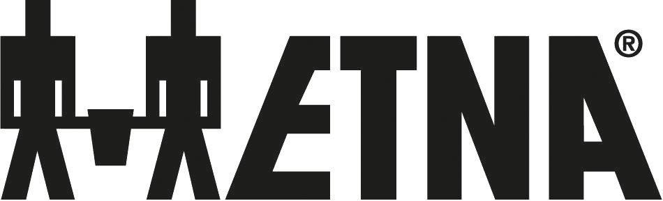 ETNA logo - apparaten te koop bij Expert