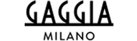 Bekijk alle Gaggia producten bij Expert