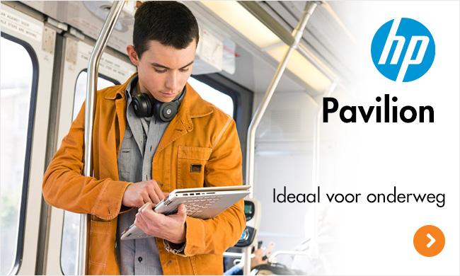 hp-pavilion-laptop-verkrijgbaar-bij-expert
