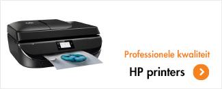 HP Printers | professioneel printen