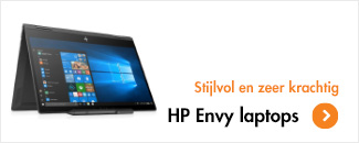 HP envy Laptops | 2-in-1