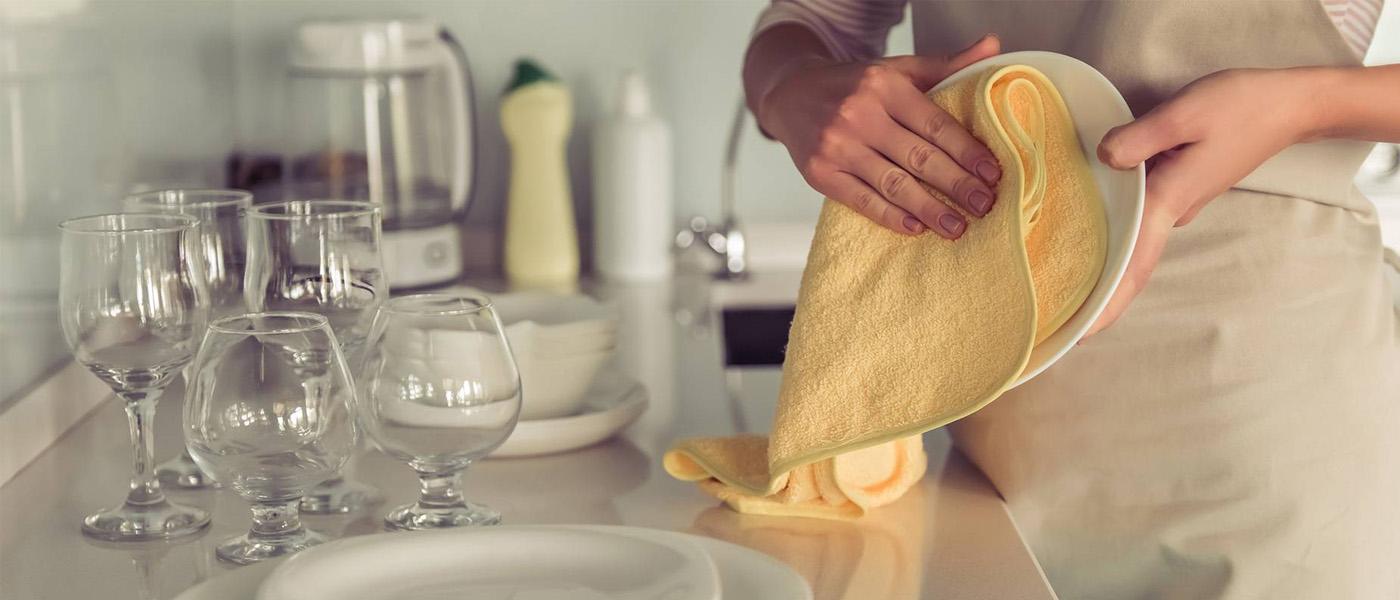 Indesit afwassen