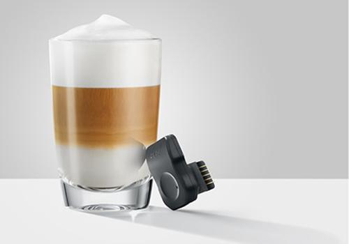 Jura koffie-accessoires